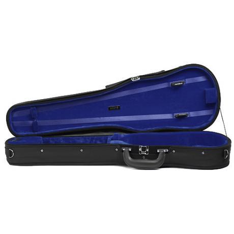 AMATO light shaped case