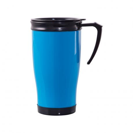 Coffee Mug ToGo