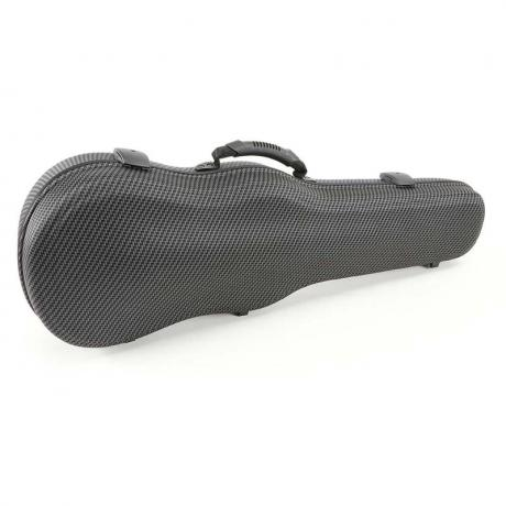 Jakob WINTER Greenline viola case
