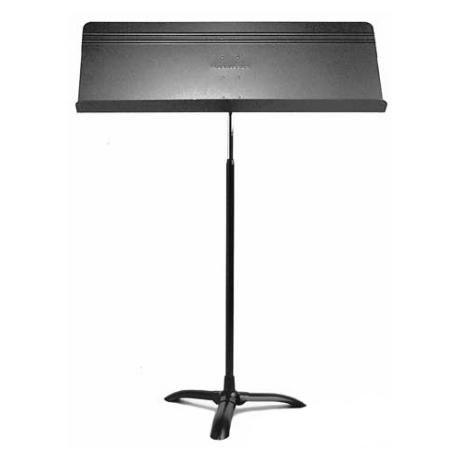 MANHASSET Fourscore orchestra music stand