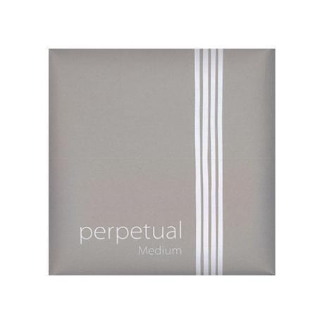 PIRASTRO Perpetual cello string D