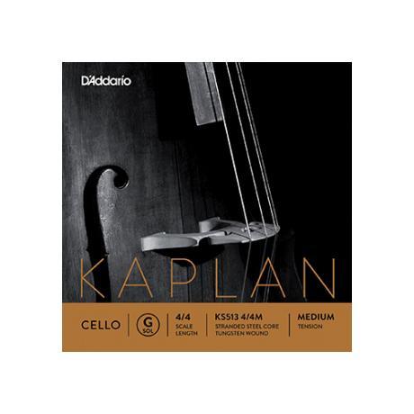 KAPLAN cello string G
