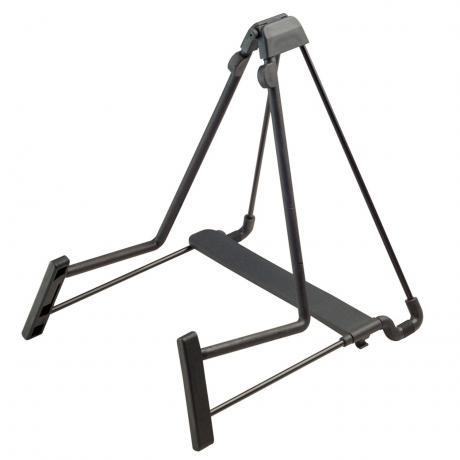 TENUTO cello stand black