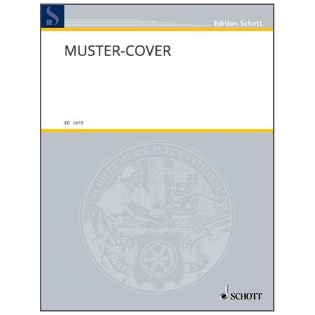 Tytgat, M.: Duo Concertant dans le style classique