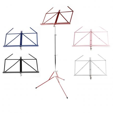 KÜHNL Color music stand