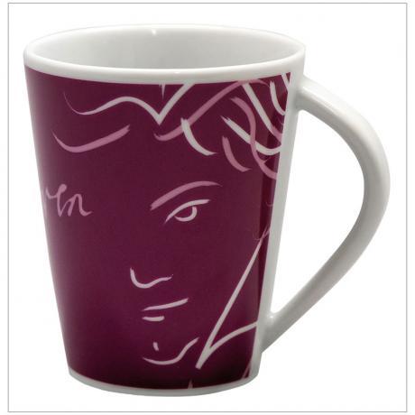 Bärenreiter »Beethoven Mug«