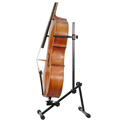 PACATO cello stand