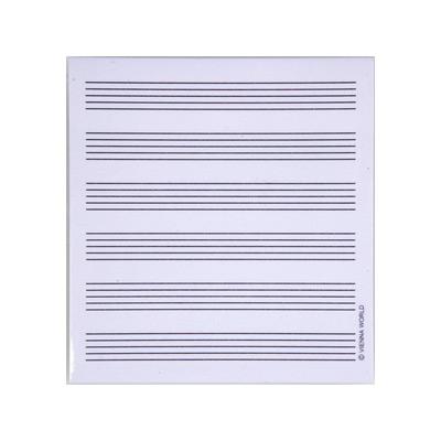 Post-its Score