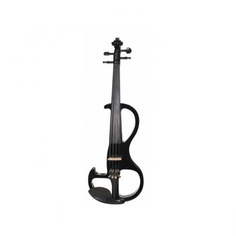 PACATO E-violin