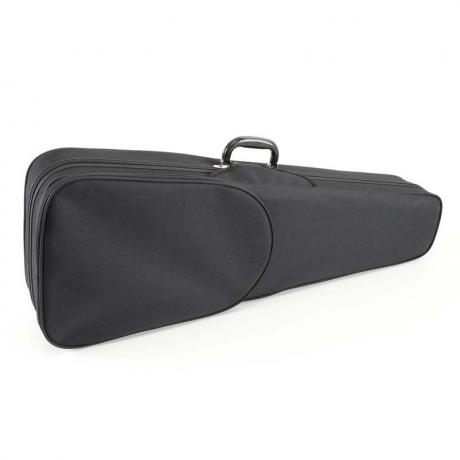Jakob WINTER Lightcase viola case