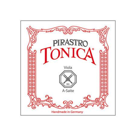PIRASTRO Tonica »New Formula« viola string G