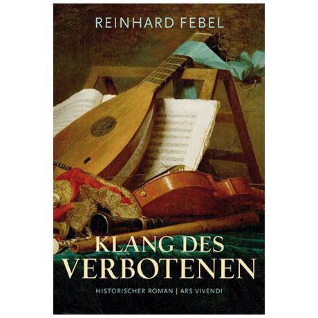 Febel, R.: Klang des Verbotenen