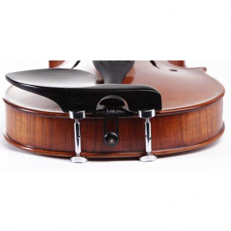 Conrad GÖTZ Pristine Guarneri chinrest