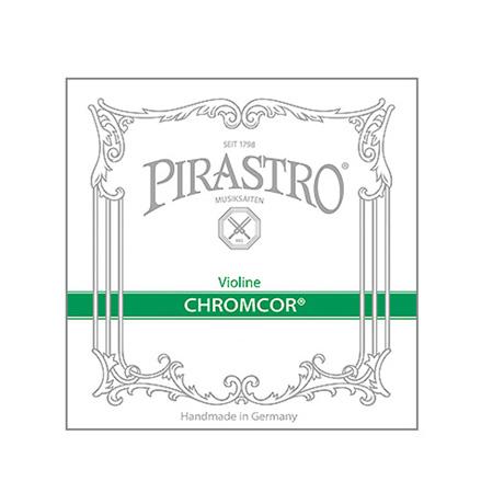 PIRASTRO Chromcor violin string D