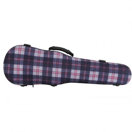 Jakob WINTER Greenline Caro violin case