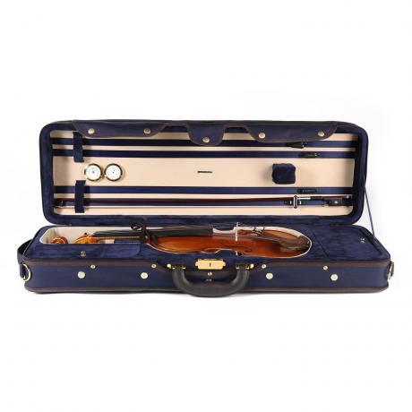 PACATO Elegance violin case