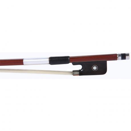 PACATO Manilkara viola bow