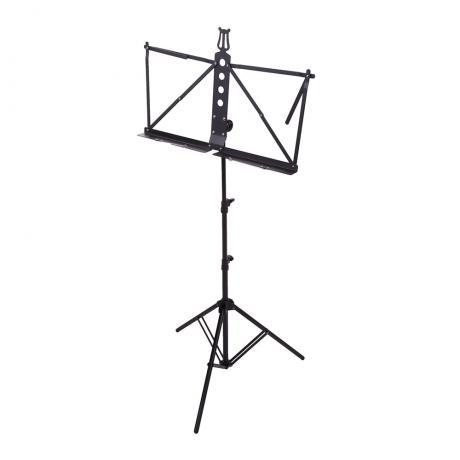 PACATO Ultralight sheet music stand