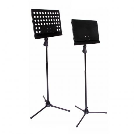 PACATO Single Hand music stand