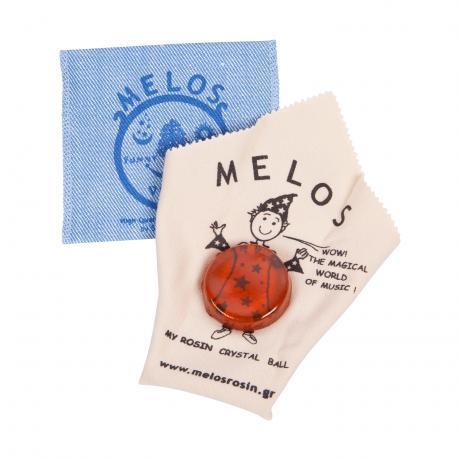 MELOS Funny Violin rosin