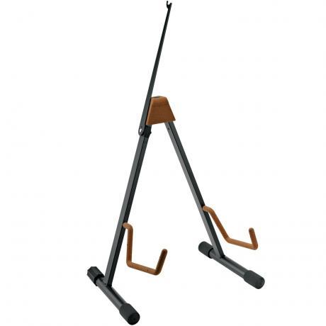 K&M Premium cello stand