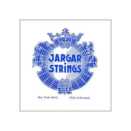 JARGAR bass string G