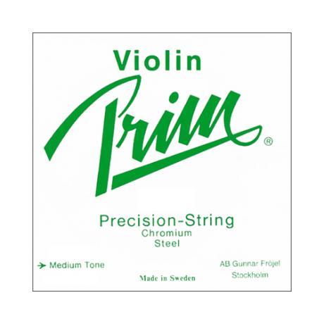 PRIM violin string E
