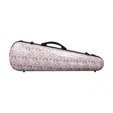 PACATO Flower violin case