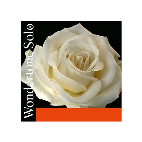 PIRASTRO Wondertone Solo violin string E