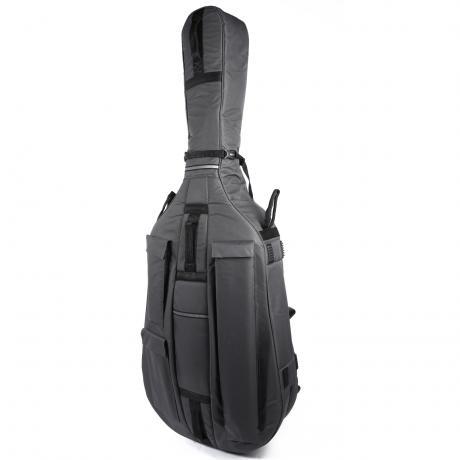PACATO Premium bass bag