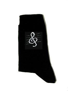 Socks Chiava