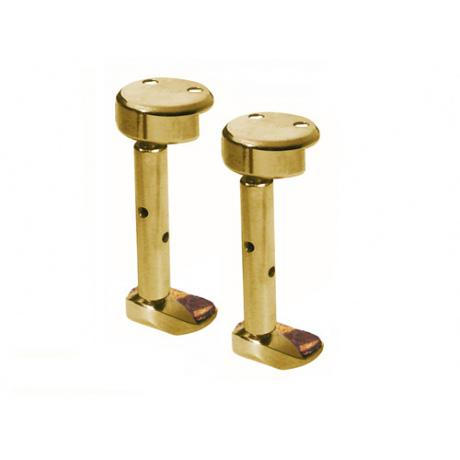 HILL chinrest screws