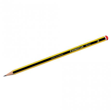 Staedler pencil Noris 120