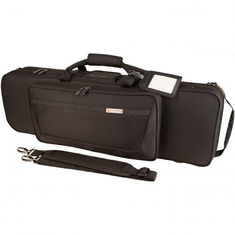 PROTEC Travel Light violin case