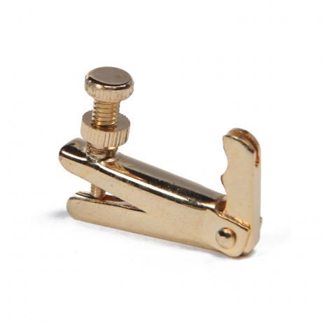 Fine tuner Fix gold