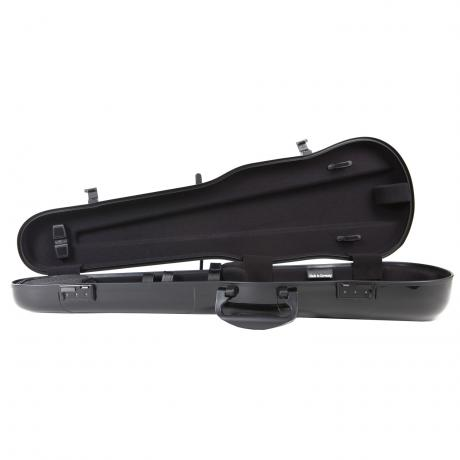 GEWA Air 1.7 violin case