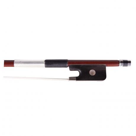 ARTINO Brazil viola bow
