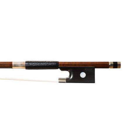 Conrad GÖTZ Brazil Primo violin bow