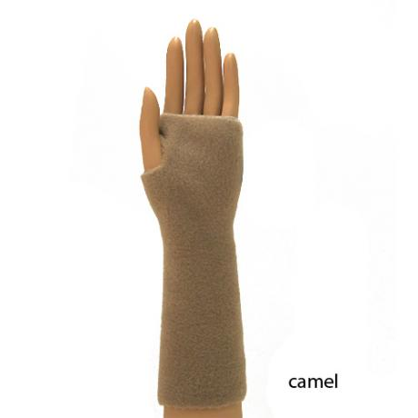 PACATO BASIC hand warmer LONG