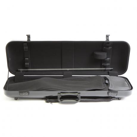 GEWA Air 2.1 violin case