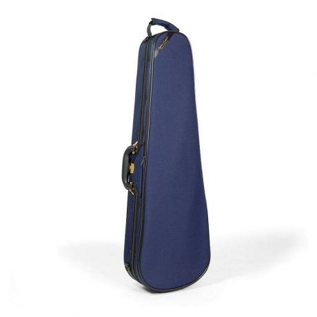 ROKKOMANN SuperLight violin case