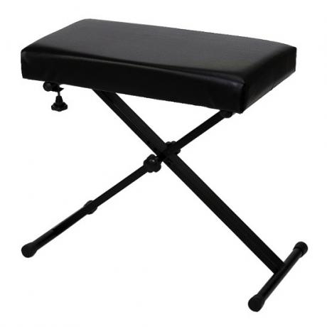 PACATO cello stool XL
