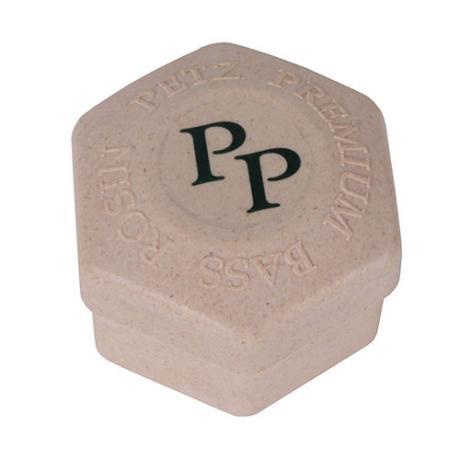 PETZ Premium rosin