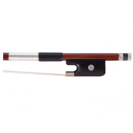 ARTINO Brazil cello bow