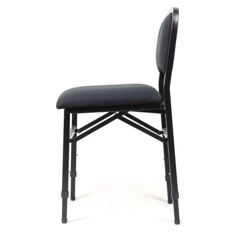 Musician's Chair VIVO XL