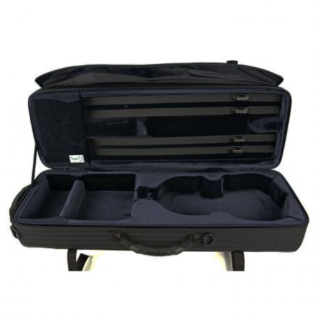 BAM Liberty violin case