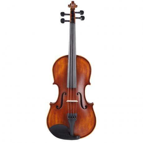 PAGANINO Allegro violin