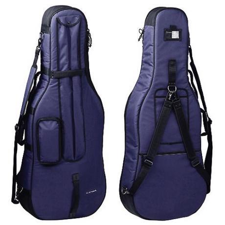 GEWA Prestige cello-bag