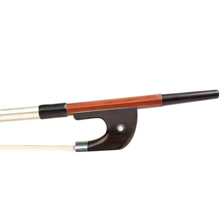 PACATO Beginner bass bow