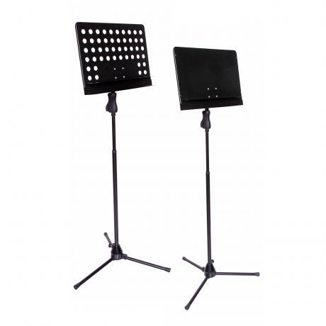 PACATO Single Hand music stand